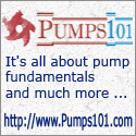 Pumps 101